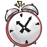 Time Management Myth Buster: You Don't Need an Extra Hour a Day