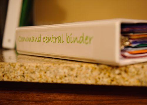CCB copyright simplify101