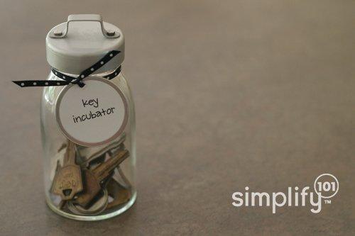 Key-incubator-72