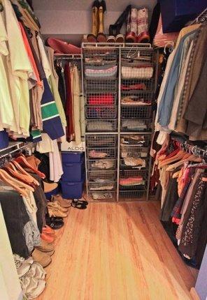 Closet-before-1