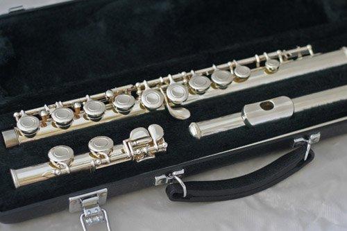 flute-2a