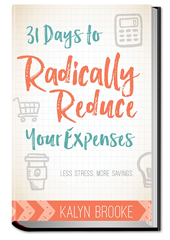 31_days_to_radically_reduce_your_expenses_@2x