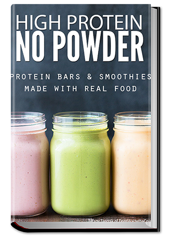 High_Protein_No_Powder_@2x