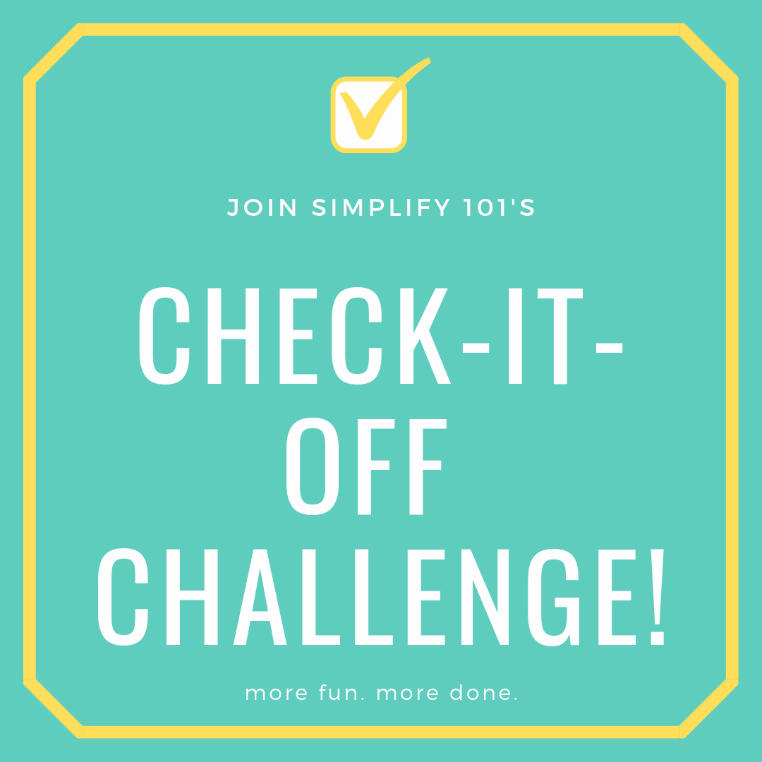 Check-It-Off-Challenge_simplify-101